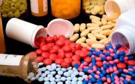 Антибиотики при бронхите – пить или не пить