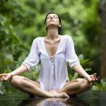 Медитация тормозит развитие СПИДа
