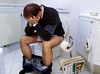 Пищевые расстройства негативно влияют на интимную жизнь