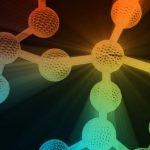 Псориаз будут лечить с помощью малых молекул