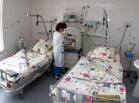 Роспотребнадзор начинает массовую борьбу с больничными инфекциями