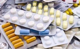 Лекарства будут испытывать на искусственных 3D-тканях печени