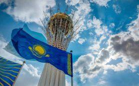 Какие болезни будут лечить в Казахстане бесплатно без медстраховки