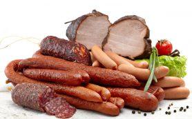 В британских магазинах продают колбасу с гепатитом Е: вирусом заражаются ежегодно до 200 тысяч человек