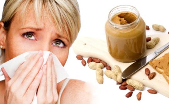 Найдено средство для лечения смертельной пищевой аллергии