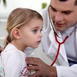 Сердечная астма: состояние, в котором необходима экстренная помощь