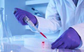 Новейший тест на обнаружение инфекции в суставах: надежный диагноз за десять минут