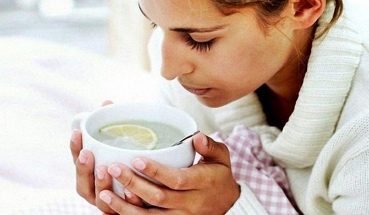 Ученые приблизились к созданию эффективного лекарства от простуды