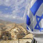 Гепатит не обошел и Израиль