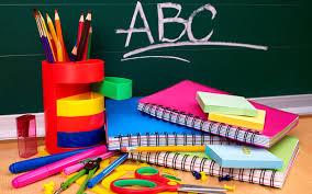 На сборы ребёнка в школу россияне планируют потратить более 13 000 рублей