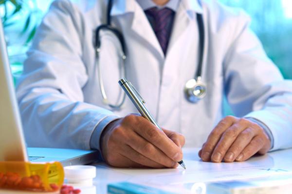 Вирусный гепатит угрожает всем