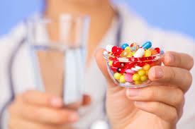 Российские ученые нашли альтернативу антибиотикам