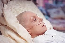 Десять стойких мифов о раке