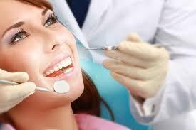 Как определить дешевую и качественную стоматологию