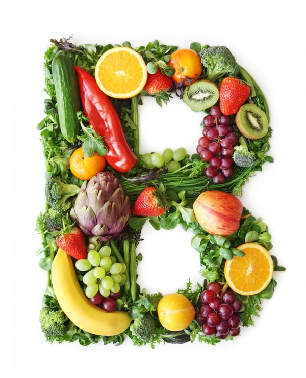 Ученые выявили опасность передозировки витамина B