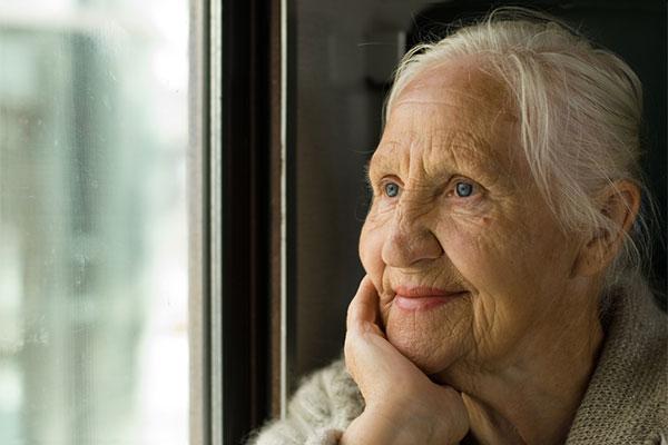 Ученые назвали признаки старости