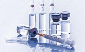Последствия вакцинации