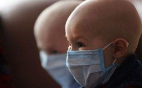 Власти США впервые одобрили метод генной терапии для лечения одного из видов лейкоза