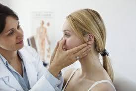 Остеотомия – метод оперирования носа