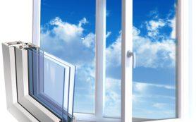 Когда нужно менять старые окна?