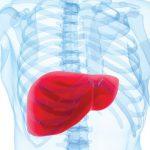 Признаки и симптомы гепатита