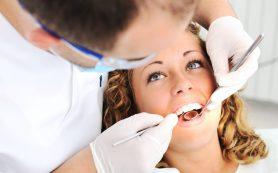 Признаком каких болезней может быть запах изо рта