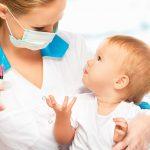 Эти советы помогут вам уберечься от гриппа и других сезонных заболеваний