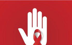 Иммунная система при ВИЧ