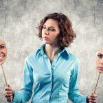 Отрицательные эмоции снижают иммунитет