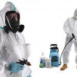 Сезонный грипп оберегает человечество от начала пандемии