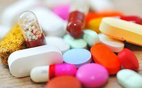 Отторжение органов можно избежать без помощи иммунодепрессантов