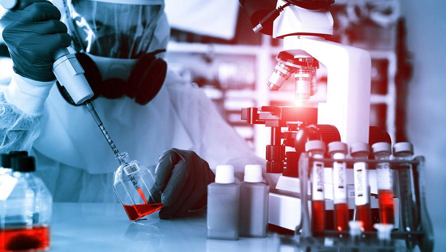 Ученые поняли, как вирусам удается повторно заражать человека