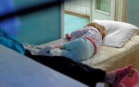 Что нужно делать для профилактики у ребенка заболеваний лор-органов
