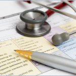 Перевод документов к изделиям медицинского назначения для детей