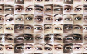 Разработан новый метод для дезинфекции контактных линз