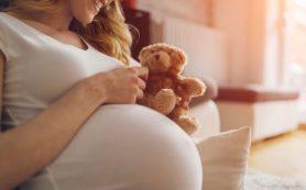 Воспаление у беременной матери способствует развитию психических заболеваний у ее ребенка