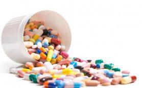 Блокаторы гормонов стресса снижают риск рецидива после онкологической операции