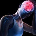 Сотрясение головного мозга: что следует знать об одной из самых опасных травм