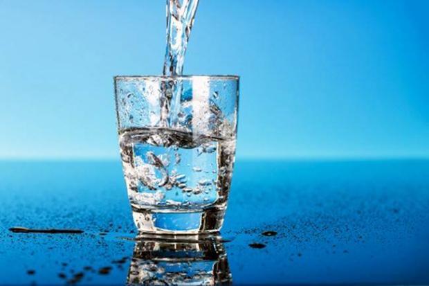 Стакан воды — средство от многих недугов