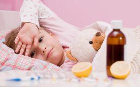 Справиться с гриппом поможет хорошее настроение