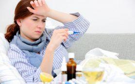 Лечение респираторных заболеваний