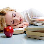 Как укрепить нервную систему, защититься от стресса и избавиться от бессонницы натуральными средствами