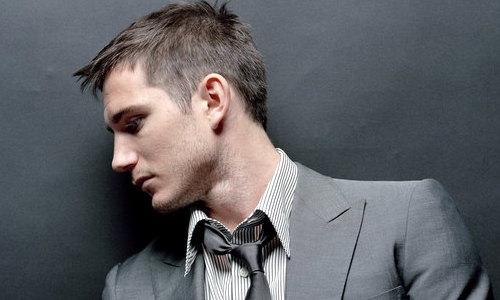 Гормональный сбой у мужчин: причины, признаки и лечение