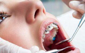 Немецкие ученые предложили применять МРТ в челюстной ортопедии