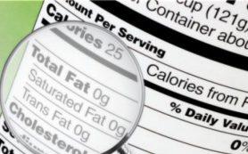 4 опасных для диабетиков ингредиента
