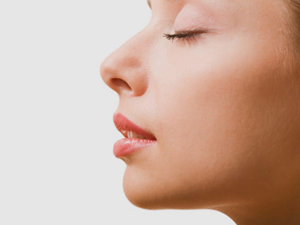 Бактерии в носу потенциально очень опасны для здоровья