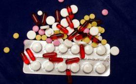 Как не переплачивать за лекарства, заболев гриппом
