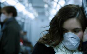 Инкубационный период гриппа: как защититься от вируса