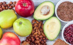 Какие продукты предотвращают рак?