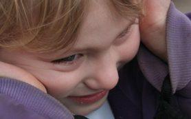 Прививки не приводят к аутизму — ученые